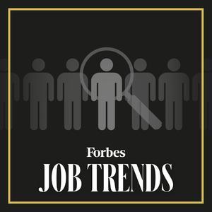 job trends forbes italia E AZ4lknJwe Felicità e insoddisfazione al lavoro