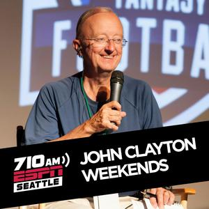 John Clayton Weekends