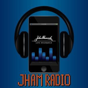 Best Business News Podcasts (2019): John Hancock Advanced Markets (JHAM) Radio