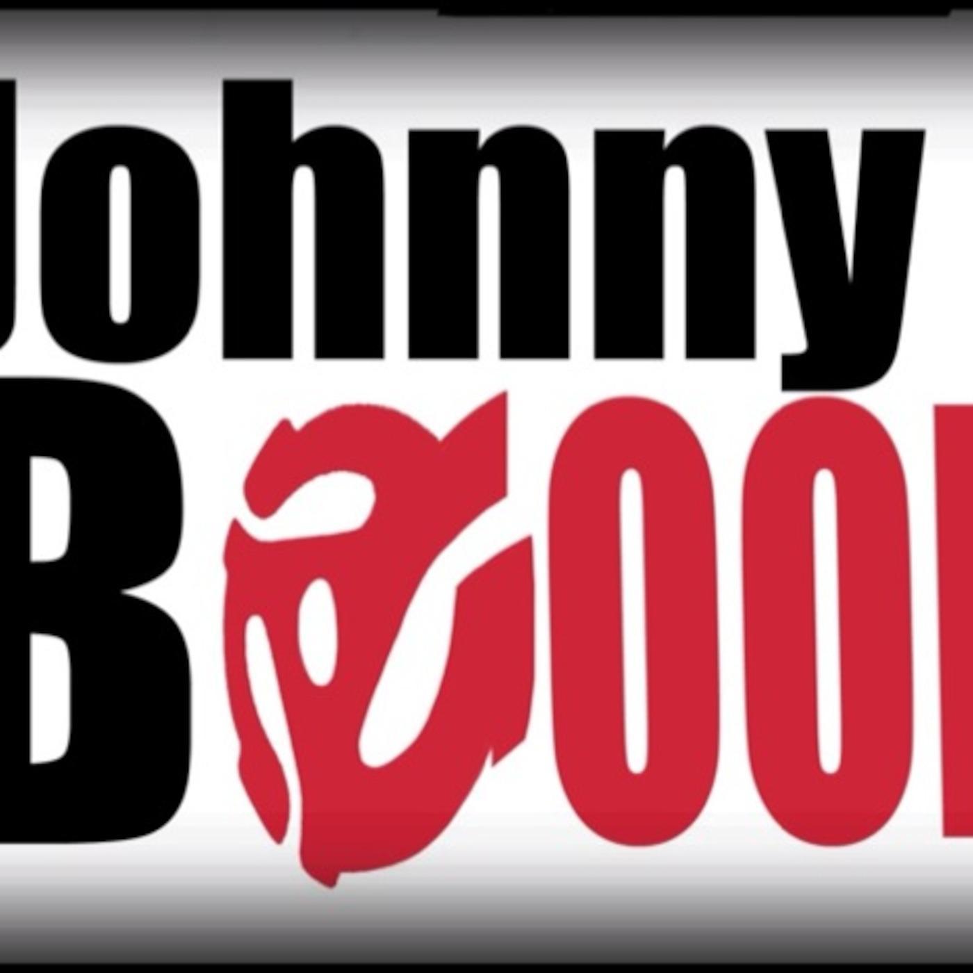 Johnny B Good's Podcast - Johnny B Good   Listen Notes