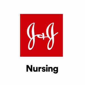 Johnson & Johnson Notes on Nursing Live: Audio Companion to the Johnson & Johnson Notes on Nursing E-Digest