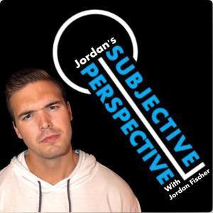 Die besten Comedy-Podcasts (2019): Jordan's Subjective Perspective
