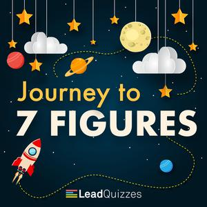 Journey to 7 Figures
