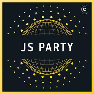 Best Technology Podcasts (2019): JS Party