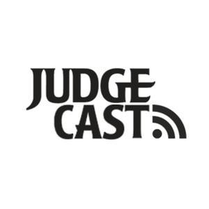 Best Other Games Podcasts (2019): JudgeCast