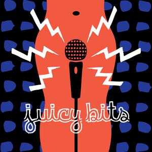 Juicy Bits