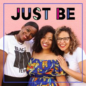 Just BE Podcast