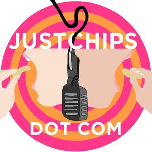 Just Chips Dot Com