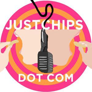 Just Chips Dot Com
