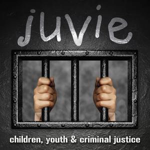 Best National Podcasts (2019): juvie