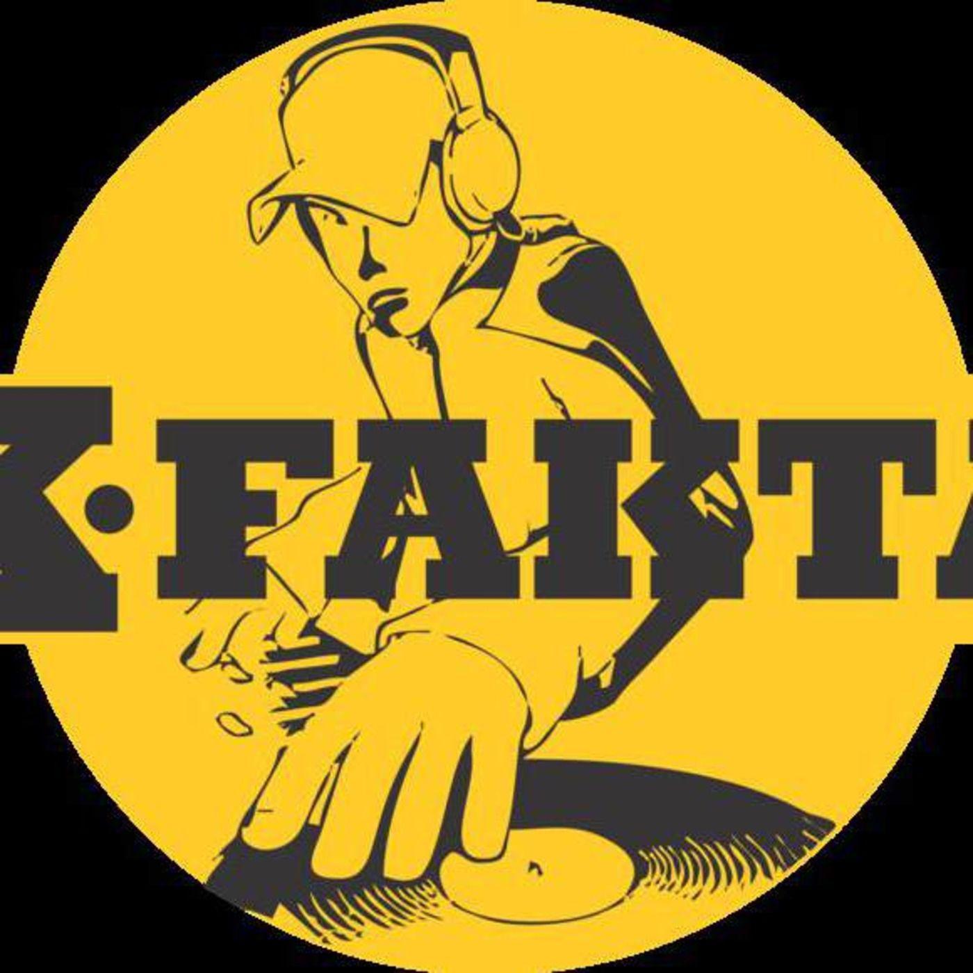 K-Fakta Podkasts (podcast) - K-FAKTA | Listen Notes