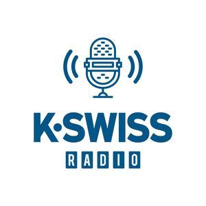 K-Swiss Radio