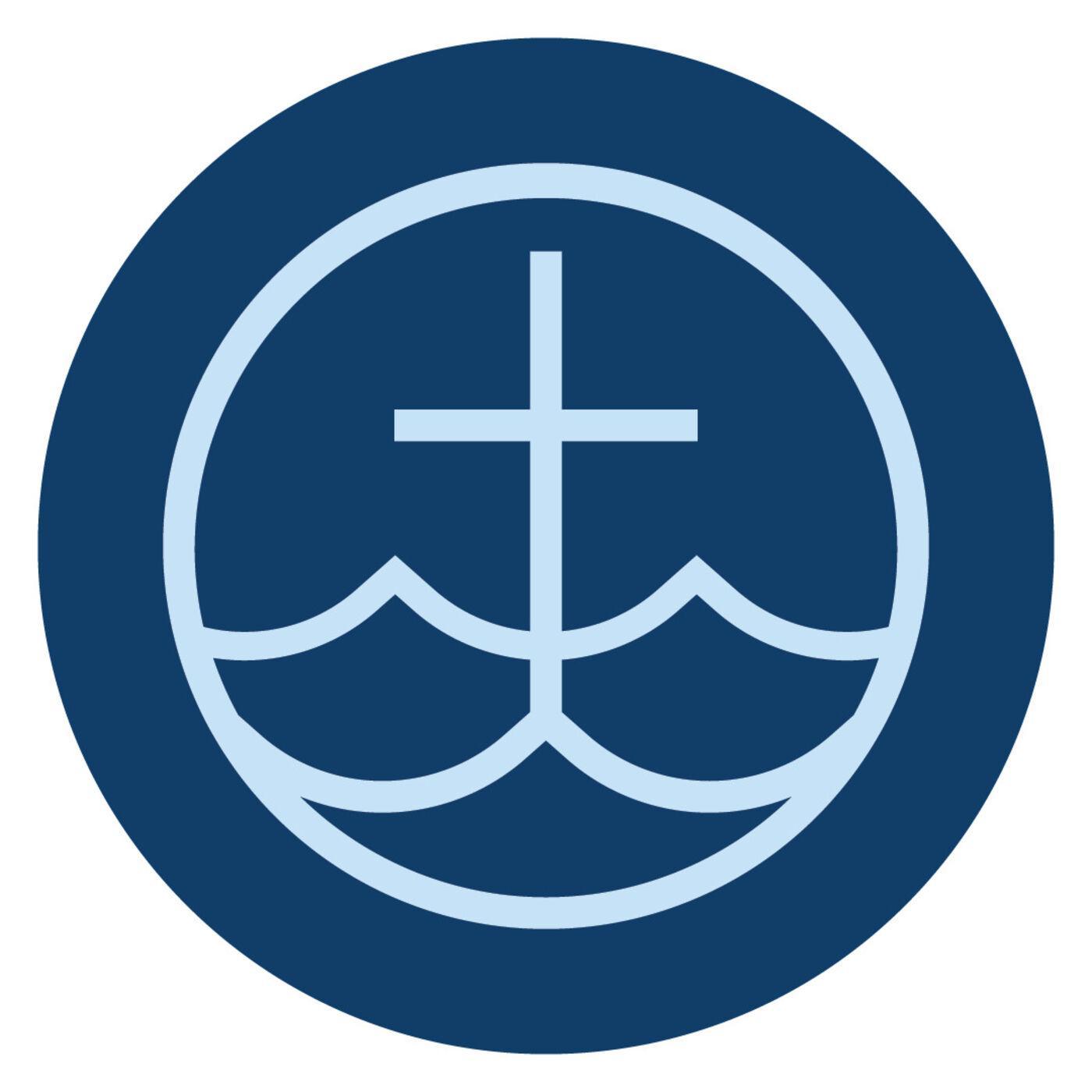 Kailua Community Church Podcast