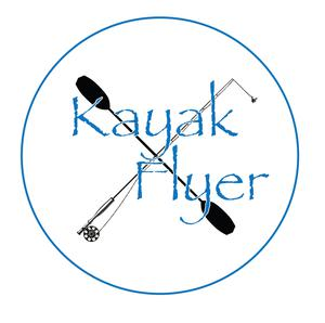 Kayak Flyer