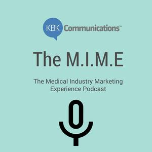 KBK Communications Podcast