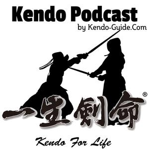 Best Amateur Podcasts (2019): Kendo Podcast