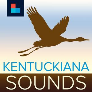 Best Places & Travel Podcasts (2019): Kentuckiana Sounds