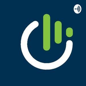 Best Regional Podcasts (2019): Kentucky's Heartland Podcast