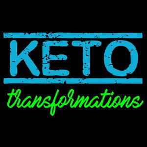 Keto Transformations Podcast