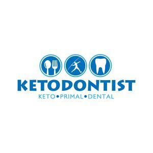 Ketodontist Podcast