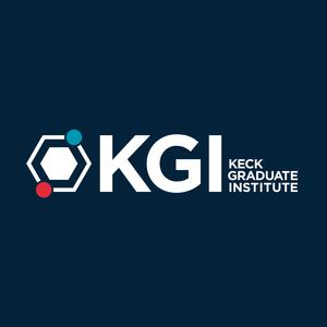 KGI: Innovation in Applied Life Sciences & Healthcare