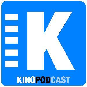 Kinocast | Der Podcast aus Stuttgart über Kino, Sneak Preview, Filme, Serien, Heimkino, Streaming, Games, Trailer, News und mehr