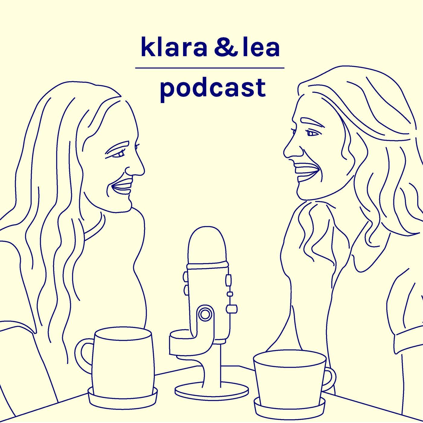 Najbolji podcast dating