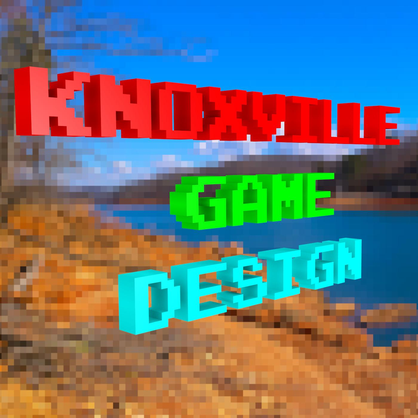 Knoxville Game Design (podcast) - Knoxville Game Design | Listen Notes