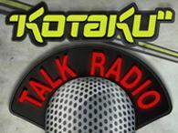Best Video Games Podcasts (2019): Kotaku Talk Radio
