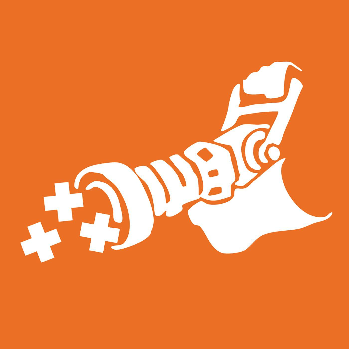 KritzKast #450: To Aar is human - KritzKast (podcast