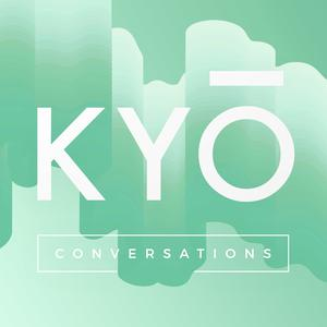 KYO Conversations with Marc Champagne