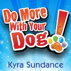 Kyra Sundance - Dog Tricks