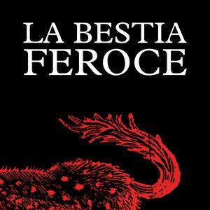 la bestia feroce di Milano