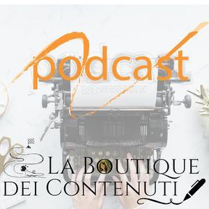 La boutique dei contenuti