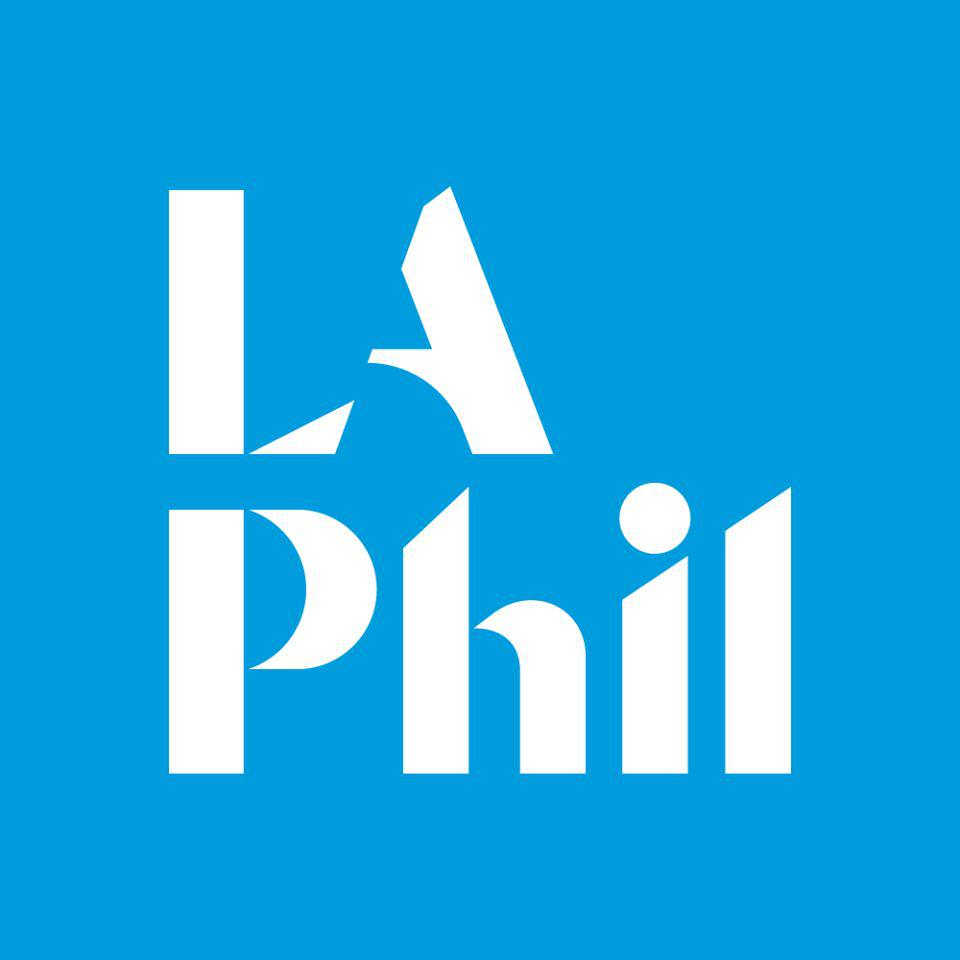 LA Phil Podcasts (Inside the Music, Upbeat Live, and more!) | Listen