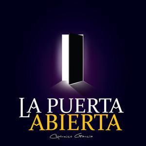 Best Other Podcasts (2019): La Puerta Abierta (Ciencia y Misterio) Audio/Video