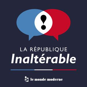 La République Inaltérable