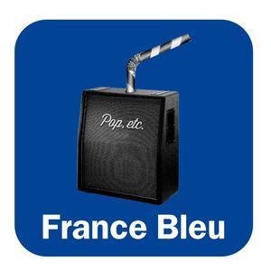 La vie en bleu, On passe à table FB Champagne-Arde