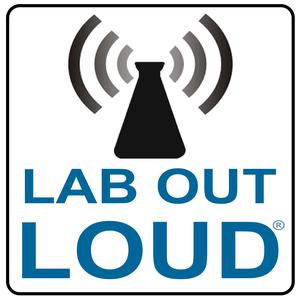 Lab Out Loud