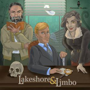 Best Other Games Podcasts (2019): Lakeshore & Limbo