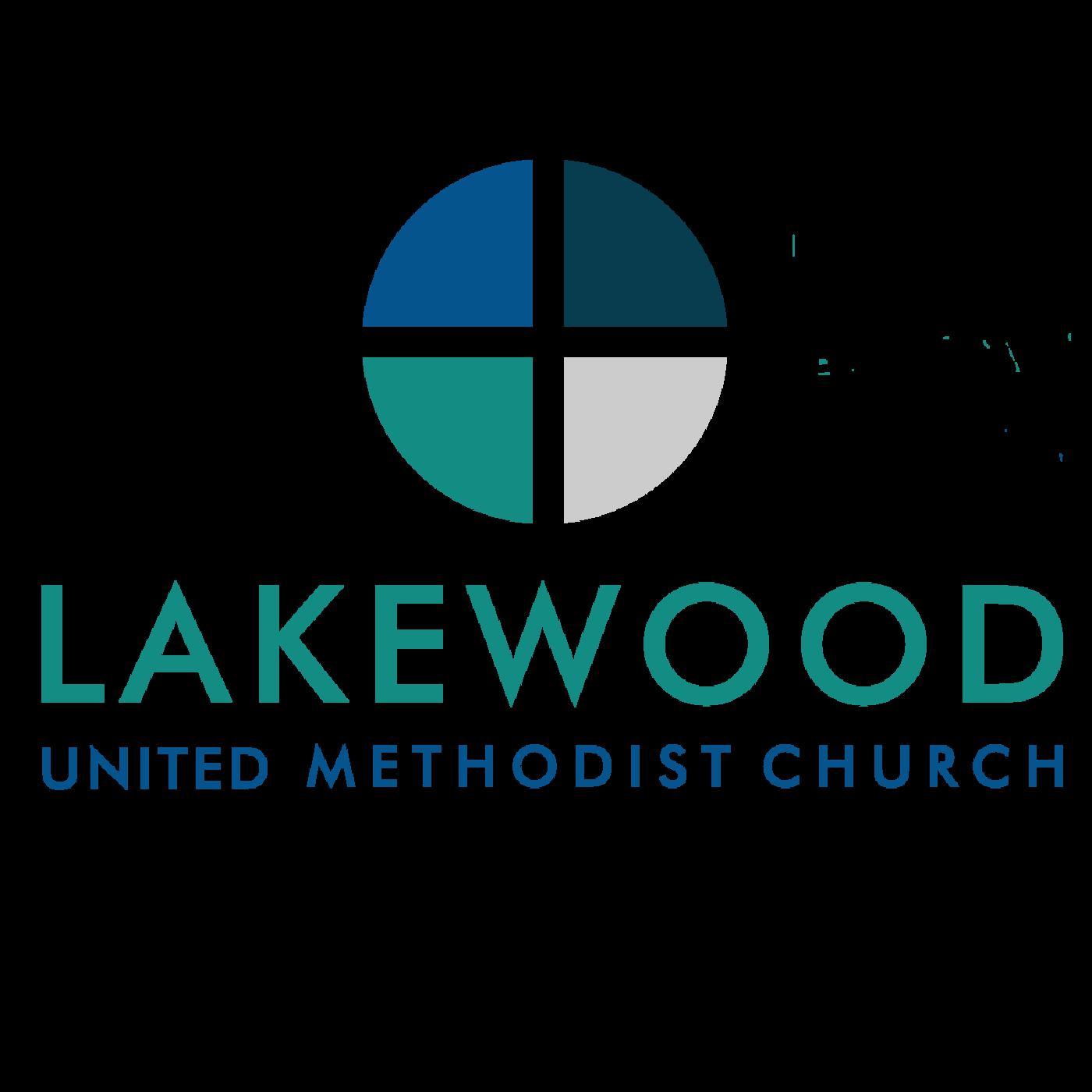 Lakewood United Methodist Church (podcast) - Houston | Listen Notes