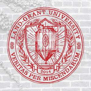 Best Training Podcasts (2019): Land-Grant University - Beers with the Brewers