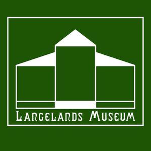 Langelands Museum Podcast