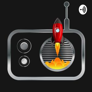Launch Radio
