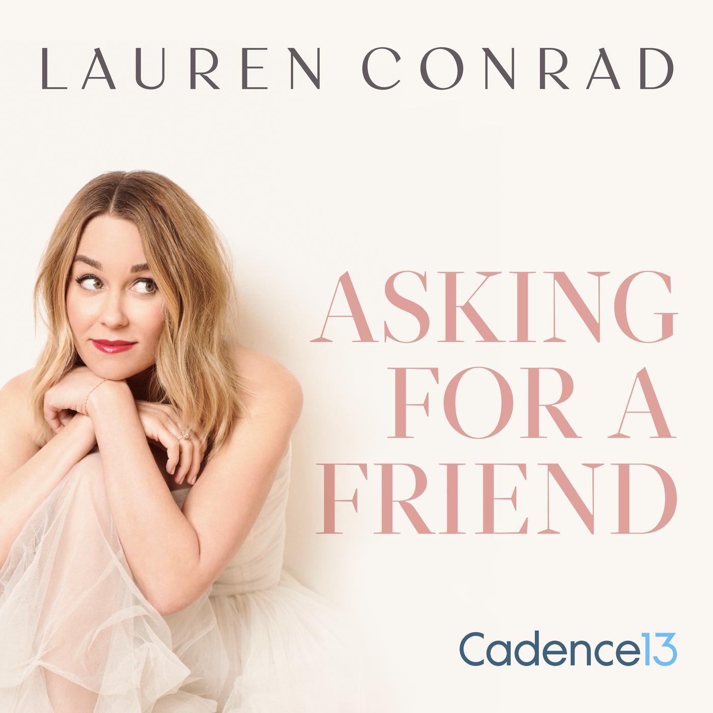 Wie is Lauren Conrad dating radiocarbon dating theorie