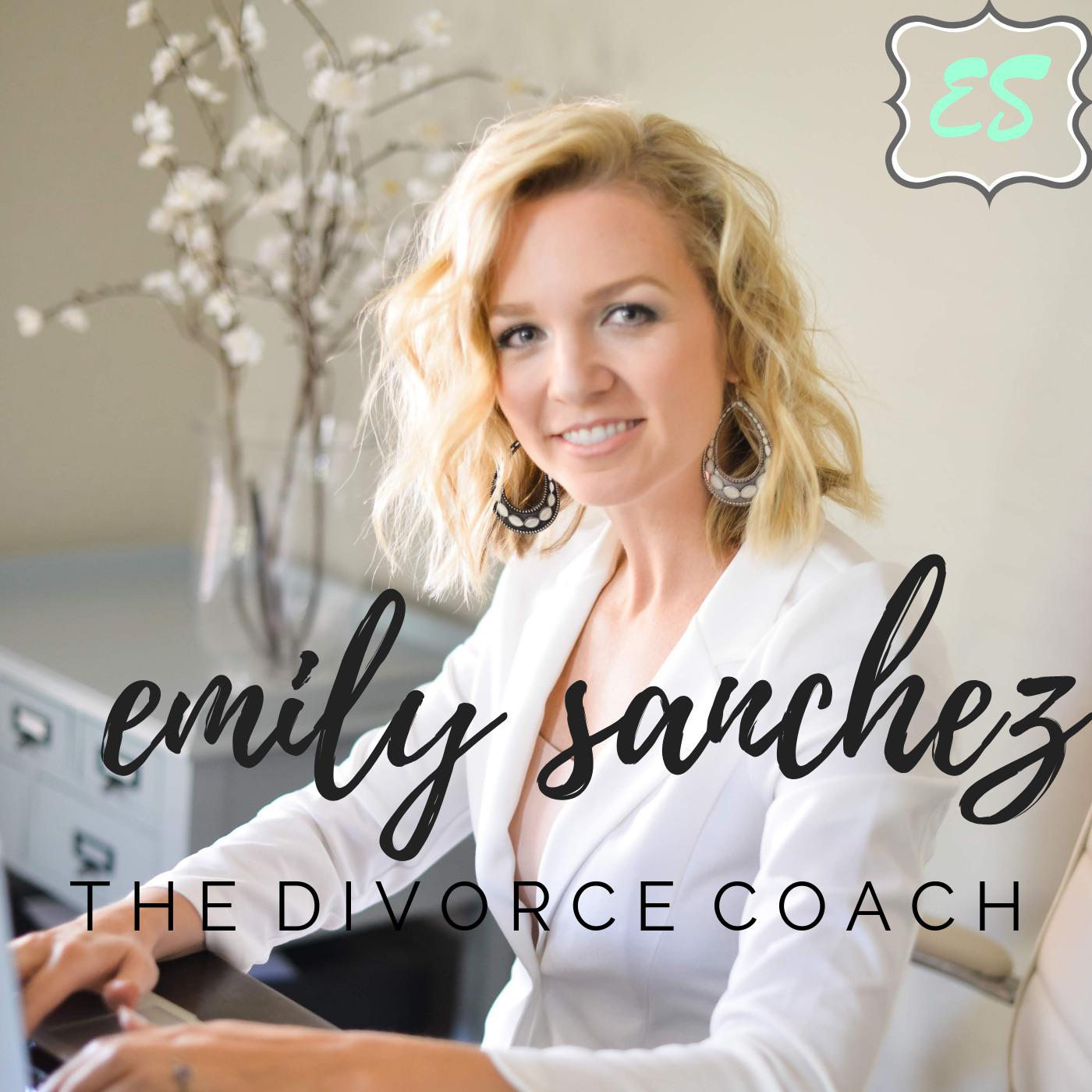 LDS Dating coach