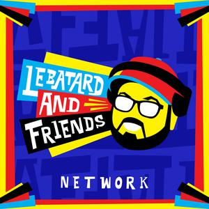 Le Batard & Friends Network