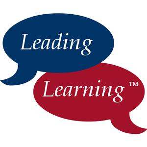 Best Non-Profit Podcasts (2019): Leading Learning  - The Show for Leaders in the Business of Lifelong Learning, Continuing Education, and Professional Development