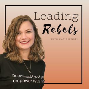 Leading Rebels
