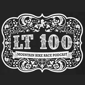 Leadville: The 100 Mile Mountain Bike Race Podcast, p/b Floyd's of Leadville